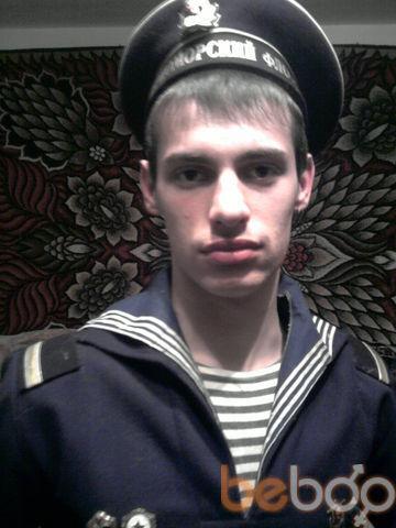 Фото мужчины raider4000, Энергодар, Украина, 36