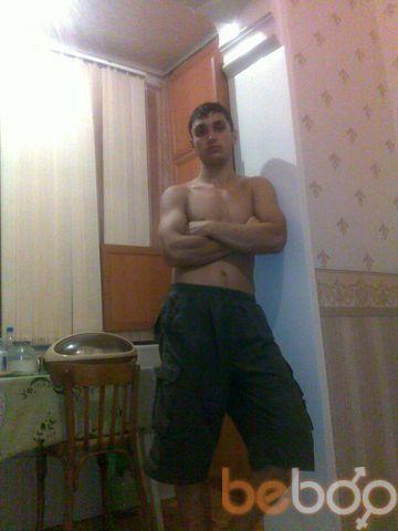 Фото мужчины ra_im, Баку, Азербайджан, 26