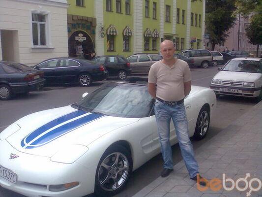 Фото мужчины Денис, Брест, Беларусь, 31