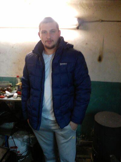Фото мужчины аалександар, Курчатов, Россия, 25