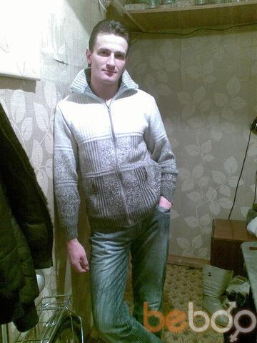 Фото мужчины Alex, Наро-Фоминск, Россия, 38