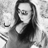 Фото девушки Ольга, Санкт-Петербург, Россия, 26