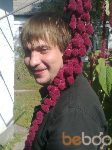 Фото мужчины Udjin85, Киев, Украина, 31