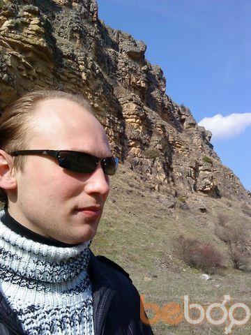 Фото мужчины veshes, Ростов-на-Дону, Россия, 36