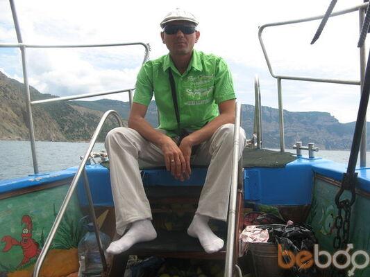 Фото мужчины surenchatka, Алушта, Россия, 36