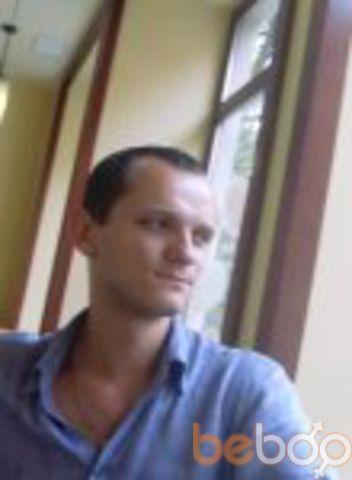 Фото мужчины Виталий, Луцк, Украина, 32