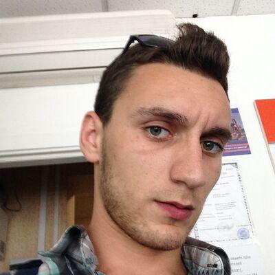 Фото мужчины Дима, Макеевка, Украина, 22