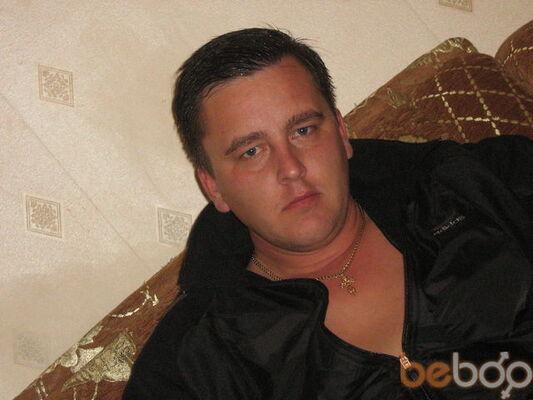 Фото мужчины vitaly, Белгород, Россия, 39
