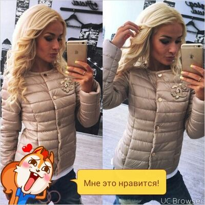���� ������� Margo, �����, �������, 30