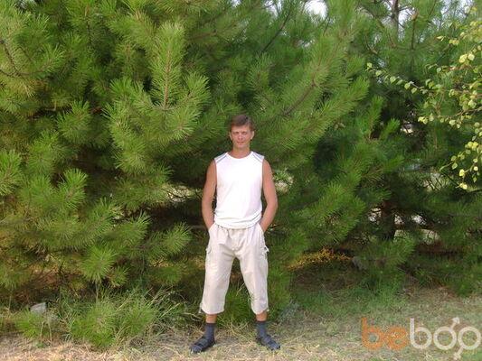Фото мужчины tigr, Днепропетровск, Украина, 42