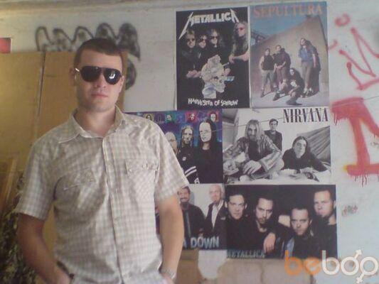 Фото мужчины AMID8, Винница, Украина, 36