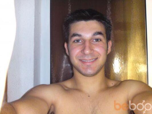 Фото мужчины miska, Tirat Karmel, Израиль, 36