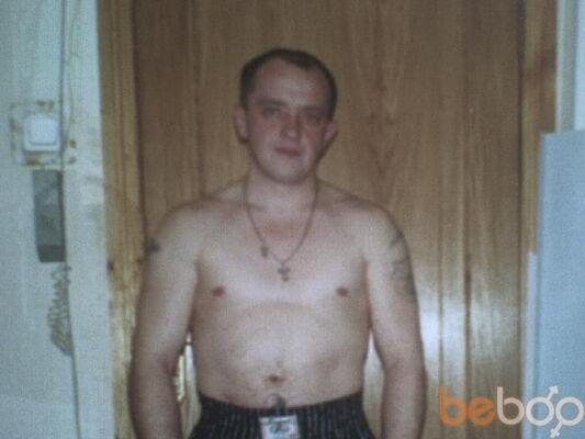 Фото мужчины Максимус, Москва, Россия, 47