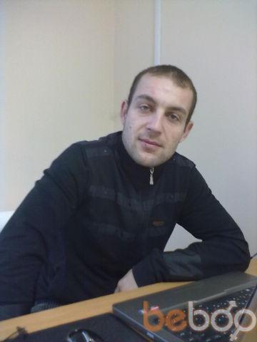Фото мужчины kazanov, Саратов, Россия, 34