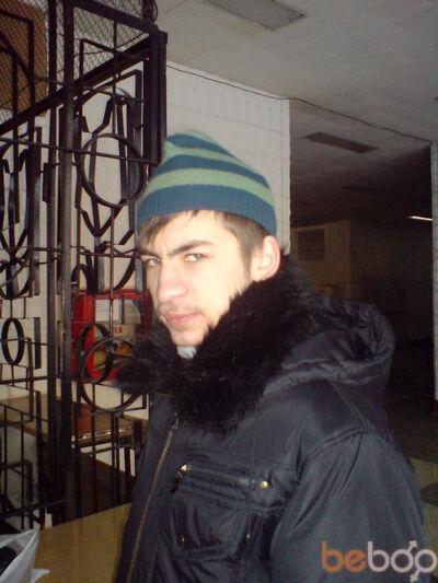 Фото мужчины KuZiA, Лида, Беларусь, 24