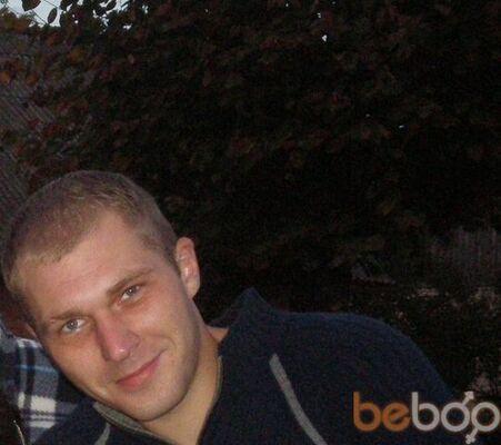 Фото мужчины Dens27, Екабпилс, Латвия, 32