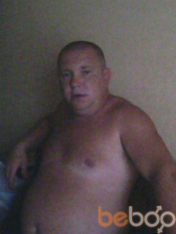 Фото мужчины CERGEI1978, Гомель, Беларусь, 37