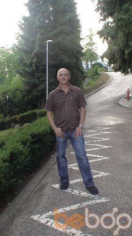 Фото мужчины Otello, Lauchringen, Германия, 43
