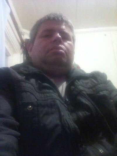 Фото мужчины Евгений, Шарья, Россия, 42