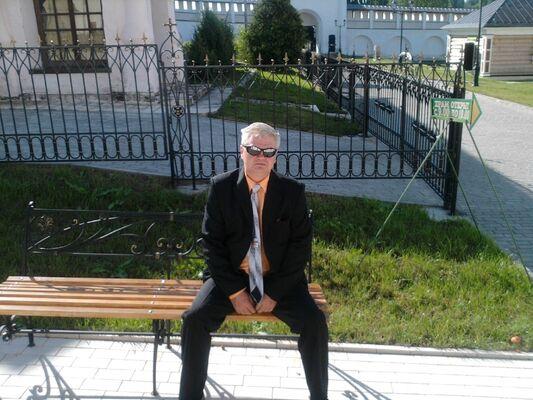 Фото мужчины Сергей, Ржев, Россия, 52