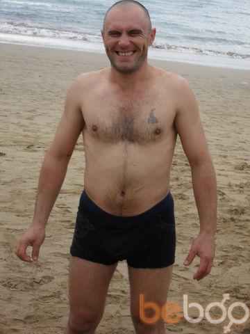 Фото мужчины vlad, Керчь, Россия, 42