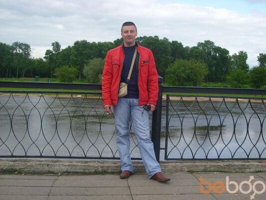Фото мужчины матюх, Могилёв, Беларусь, 37