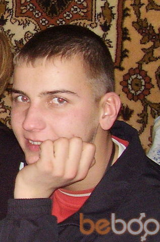 ���� ������� Evgenii, ���������, �������, 29