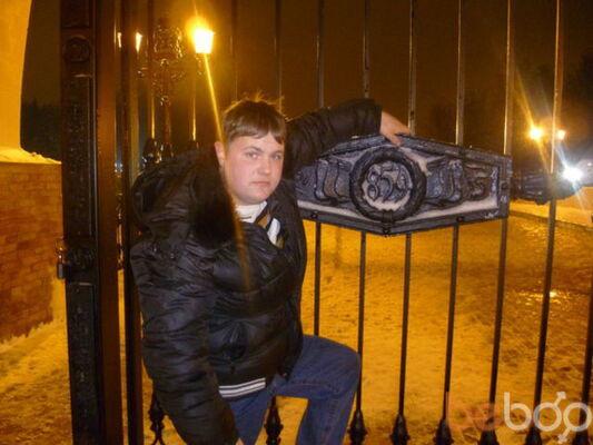Фото мужчины maks, Иваново, Россия, 28