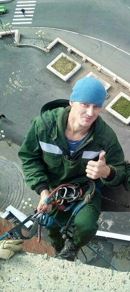 Фото мужчины Петр, Норильск, Россия, 28
