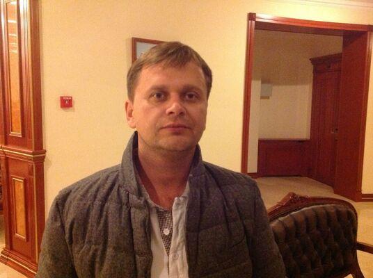 Фото мужчины Вадим, Калуга, Россия, 40