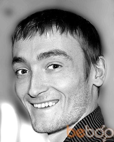 Фото мужчины FausFear, Уфа, Россия, 30