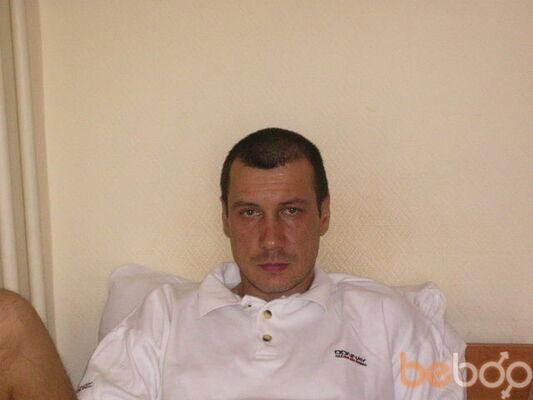 Фото мужчины andrejj, Липецк, Россия, 40