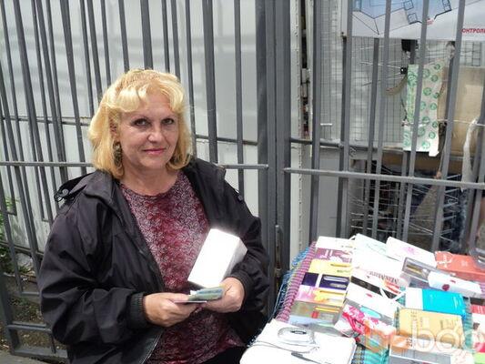 Фото девушки natali, Запорожье, Украина, 56