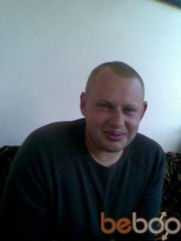 Фото мужчины Олег, Черновцы, Украина, 35