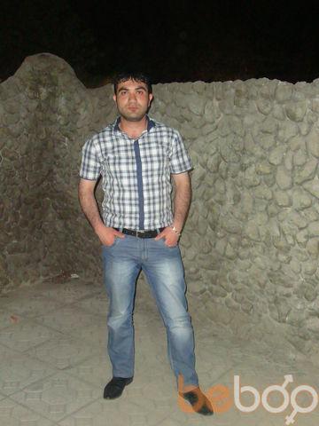 Фото мужчины resadet, Баку, Азербайджан, 32