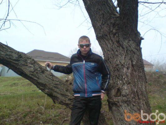 Фото мужчины Zver26rus, Пятигорск, Россия, 24