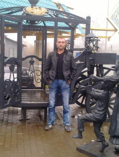 Фото мужчины Сергей, Мытищи, Россия, 28