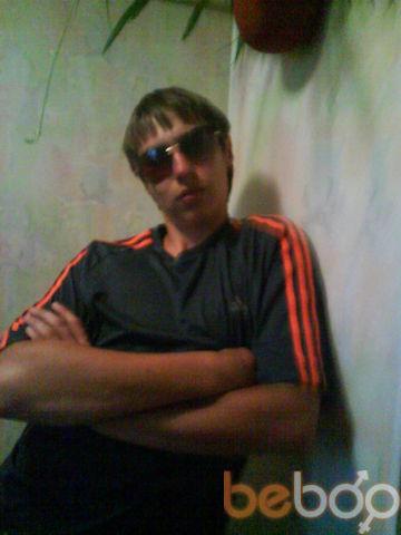 ���� ������� ivan, �������, ������, 25
