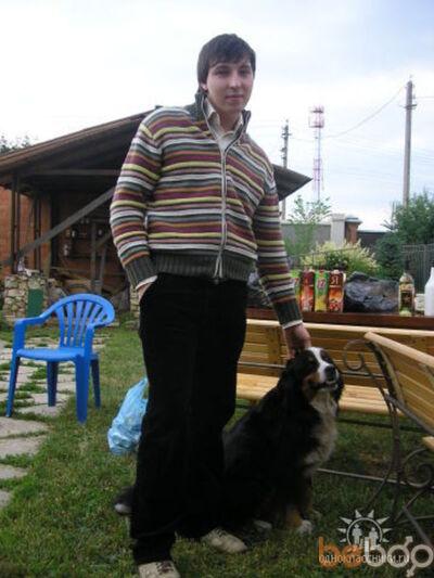 Фото мужчины gario, Москва, Россия, 32