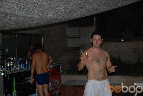 Фото мужчины madmax, Хайфа, Израиль, 31