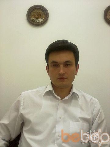 Фото мужчины SAMMY, Караганда, Казахстан, 33
