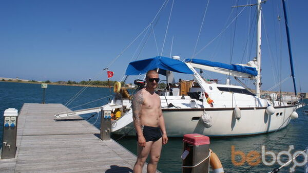 Фото мужчины Andrei, Клайпеда, Литва, 30