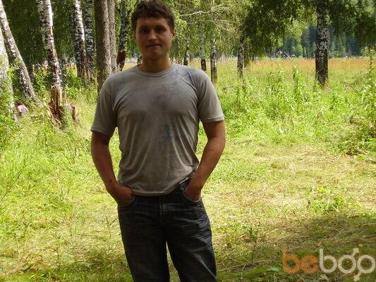 Фото мужчины sova93, Барнаул, Россия, 24