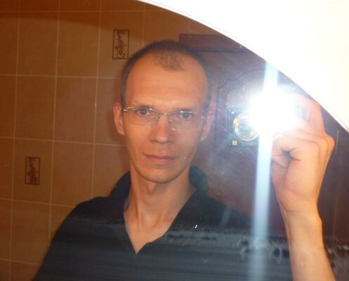 Фото мужчины Алексей, Воронеж, Россия, 34