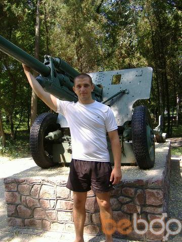 Фото мужчины andreitaran, Херсон, Украина, 34