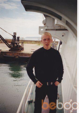 Фото мужчины dilexx, Желтые Воды, Украина, 32