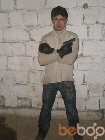 Фото мужчины moryak, Уфа, Россия, 30