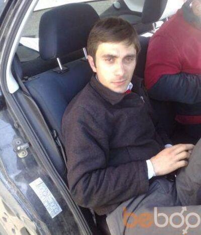 Фото мужчины sosoiasona, Тбилиси, Грузия, 31