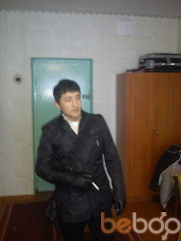 Фото мужчины su4ka, Мозырь, Беларусь, 25