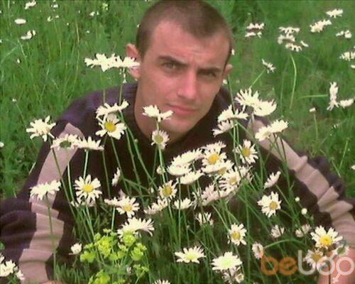 Фото мужчины madd, Донецк, Украина, 36